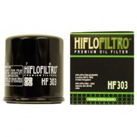 Hi_flo_filtro_motorcycle_oil_filter_hf303