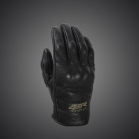monster-gloves-2